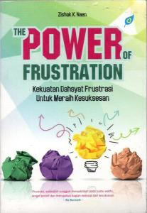 the-power-of-frustration